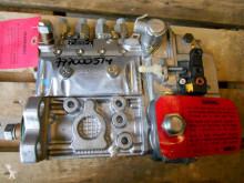 Bosch PES4A95D120RS2880