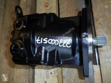 Danfoss MMF044DAFUABNNN equipment spare parts