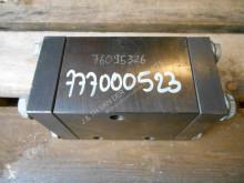 n/a 76095326