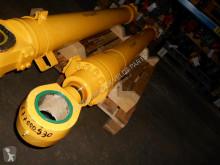 Case WX210 equipment spare parts