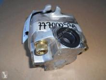 pièces détachées TP Nachi SBR1-09 SPF