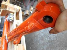 Hitachi 4467672 equipment spare parts
