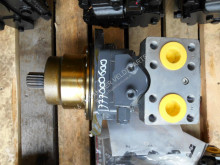 Parker P29485-33C equipment spare parts