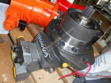 Parker T12-060-MT-CV-C-000-A-0-0 60/032 equipment spare parts