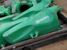 Esco V81RMX equipment spare parts