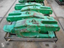 Esco V81-489A equipment spare parts