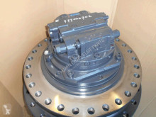 n/a MSF-340VP-FH6 equipment spare parts