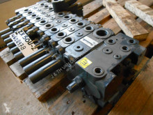 pièces détachées TP Nachi DPK-TO4-9P-EA-7830B