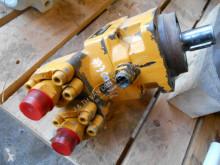 Parker F12-040-MF-IH-N-000-000-0