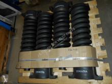 Caterpillar 2979275 equipment spare parts