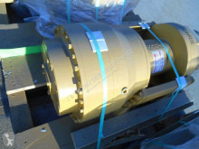 n/a M18B-8-226-1D-631 equipment spare parts