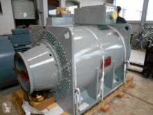 ABB QR560/4-073 equipment spare parts