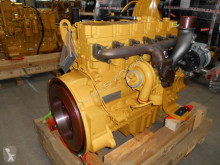 Caterpillar C6.6 Acert