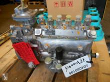Bosch PES6A95D410LS3542