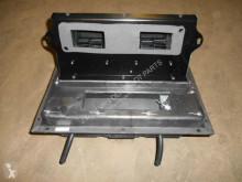 Caterpillar 4377412 equipment spare parts