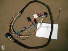 Caterpillar 4806228 equipment spare parts