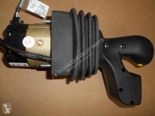 Caterpillar 4588670 equipment spare parts