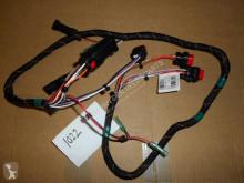 Caterpillar 3606245 equipment spare parts