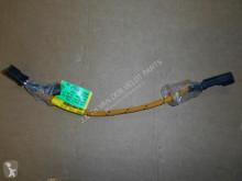 Caterpillar 3445486 equipment spare parts