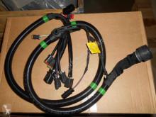 Caterpillar 4535344 equipment spare parts