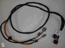 Caterpillar 3835862 equipment spare parts