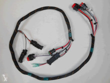 Caterpillar 3778263 equipment spare parts