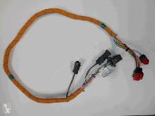 Caterpillar 3508498 equipment spare parts
