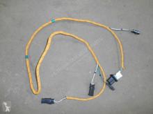 Caterpillar 3606293 equipment spare parts