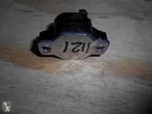 Caterpillar 3T2662 equipment spare parts