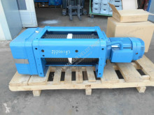 Demag DH1040H16KV1 equipment spare parts