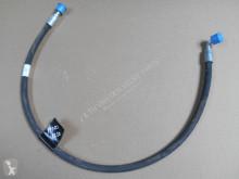 Caterpillar 3372712 equipment spare parts