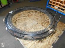 náhradné diely na stavebné stroje Caterpillar 329D