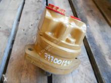 pièces détachées TP Eaton 26004 RAC