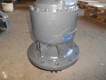 Sumitomo KRC11210 equipment spare parts