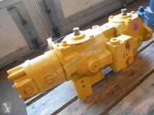 pièces détachées TP Eaton 78364-RDG-02