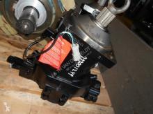 Rexroth A6VM140EP2/63W-VZB027FPB-ESK equipment spare parts