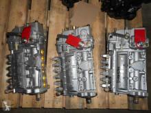 Bosch PES6A100D320/3RS2691