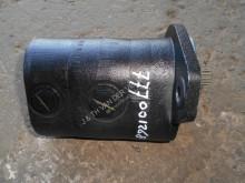 n/a 87711797 equipment spare parts