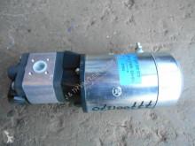 Rexroth 0541400073 equipment spare parts