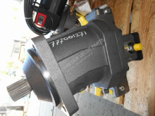 Rexroth A6VM140HA1T/63W-VZB38000A-Y equipment spare parts