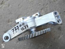 Kobelco VAME034664 equipment spare parts
