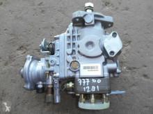 Bosch 0460426430