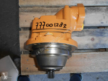 Parker P23437-81N equipment spare parts
