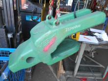 Esco 6856R-S95 equipment spare parts