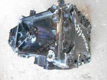 n/a 2292013 equipment spare parts