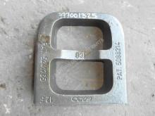 Esco TCB equipment spare parts