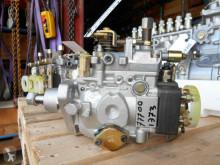 Bosch VE4/12F1150L955-2