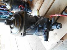 Rexroth A6VM80HA1R1/63W-VZB010TA equipment spare parts