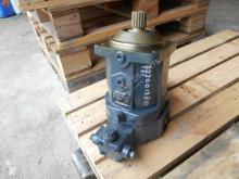 Rexroth A6VM80HA1U1/63W-VZB017TA equipment spare parts