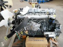 Mitsubishi 6D34-TLE2A